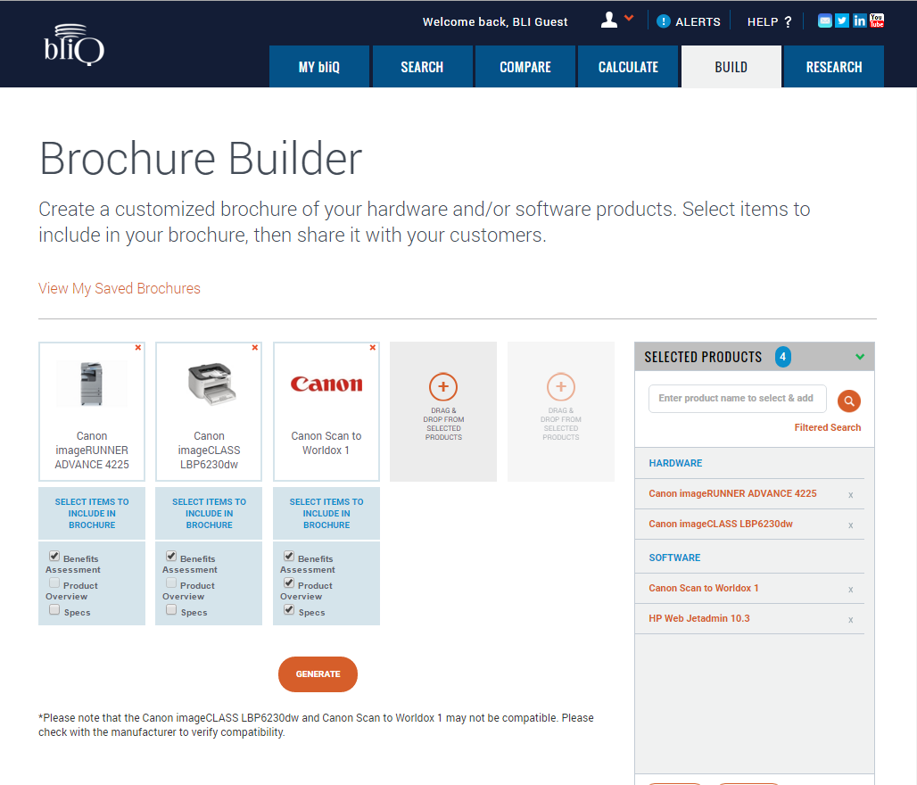 Brochure-Builder-Photo-for-IT-(1).png