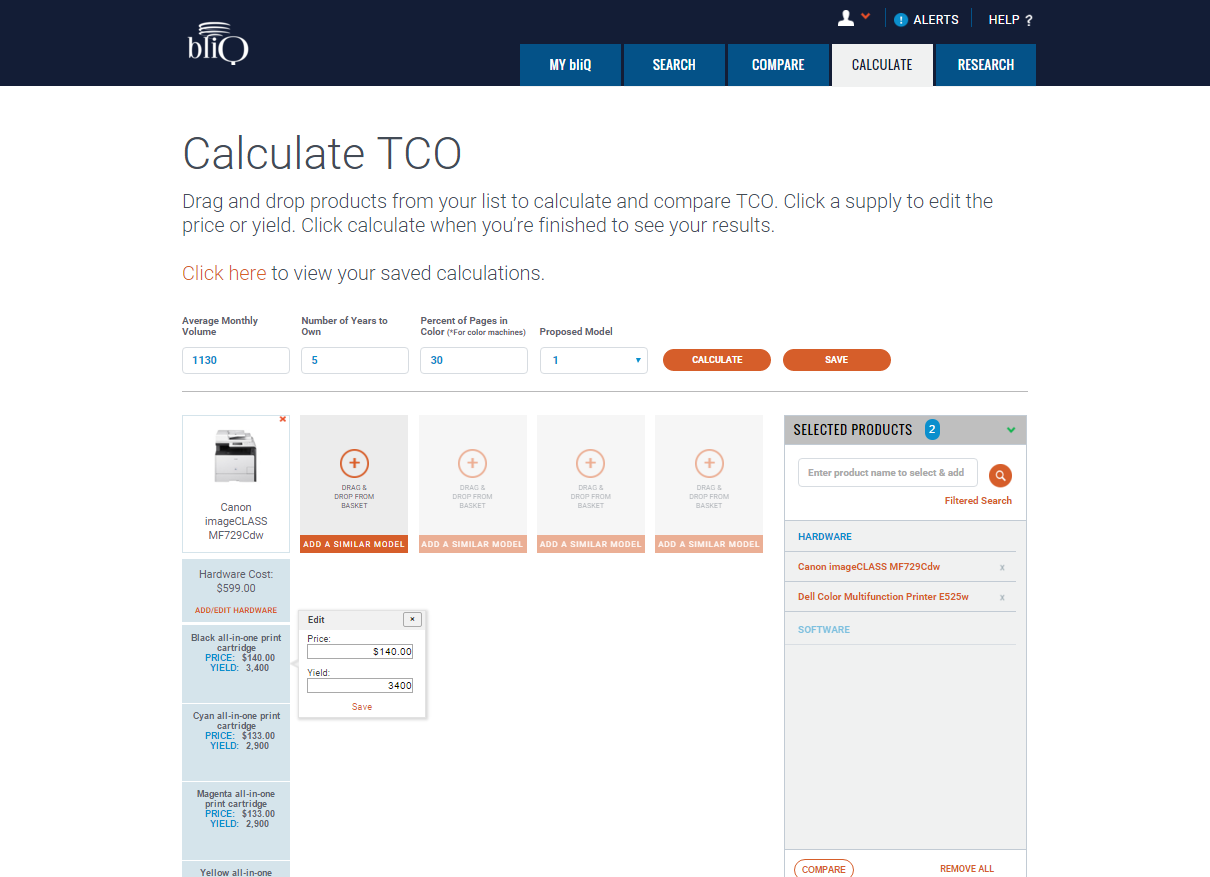 calculate_tco-_tour-(1).png