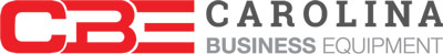 Carolina Business Equipment Logo