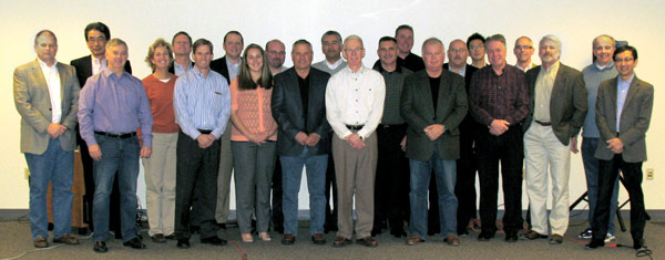 OKI Data BTA Dealer Council